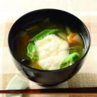 imageatatakaiyamaimo
