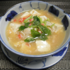 toufukani